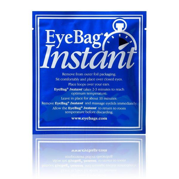 Eye-Bag Instant