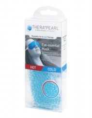 therapearl