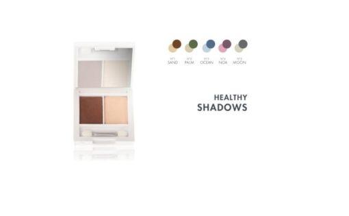 Dermeyes Healthy Shadows