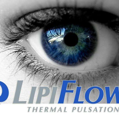 Lipiflow