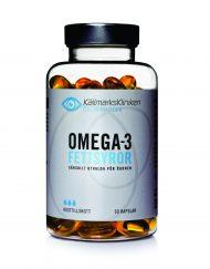 Källmarksklinikens Omega 3